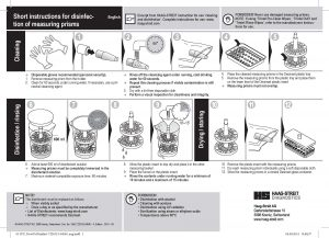 EXH. 1 page English_HowToDisinfect ALCOHOL FORBIDDEN KEY JPEG